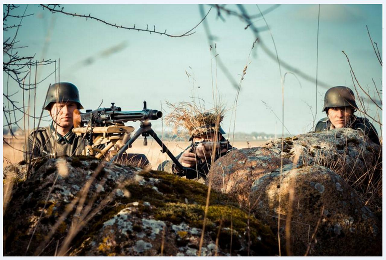 Юрий Селиванов: Стратегическая дыра Восточного фронта