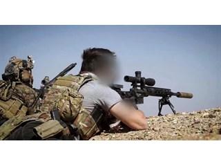 """Роль США в подготовке сил, борющихся против """"Халифата"""" в Сирии"""