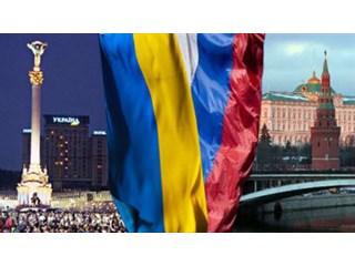 Украина вынуждает Москву применить к ней настоящие санкции