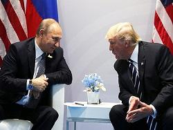 США готовит новый список санкций против России