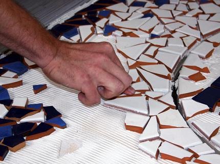 Что можно сделать с остатками стройматериалов