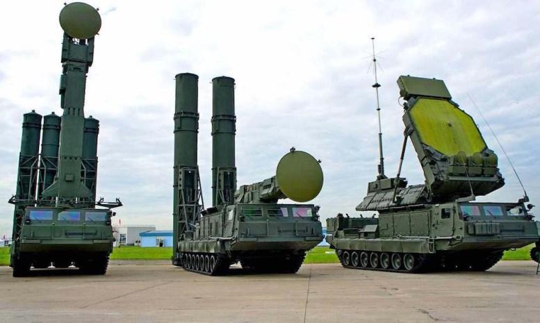 Новейшее Российское Оружие, Которому Нет Аналогов В Мире