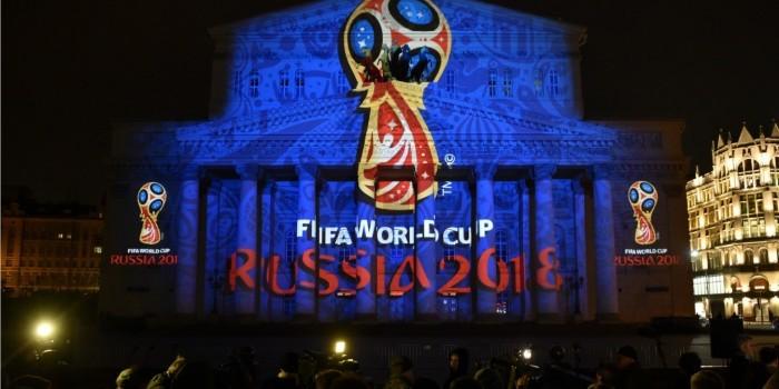 ЧМ-2018 по футболу могут сорвать