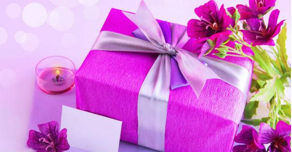 Обязательно прочтите! Какие подарки можно принимать, а какие — не стоит!