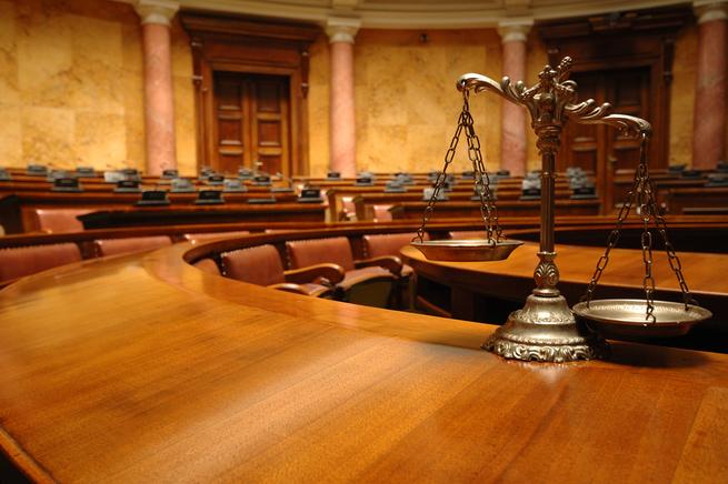Пожалели Незалежную: Стокгольмский арбитраж отменил принцип «бери или плати»