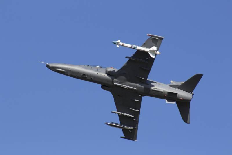 От неуправляемого опустошения к управляемому: комплекты высокоточного наведения для авиационных бомб
