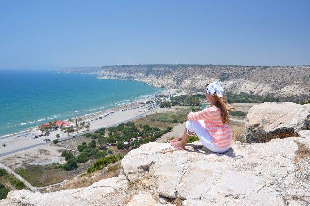 «Здесь можно сойти с ума от скуки». Россиянка — о жизни на Кипре