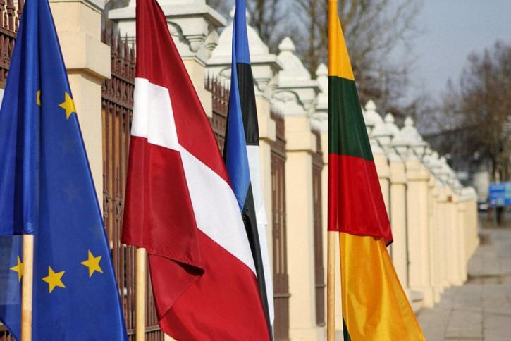 Россия продолжает перекрывать нефтяной вентиль в Прибалтике: озвучено новое решение