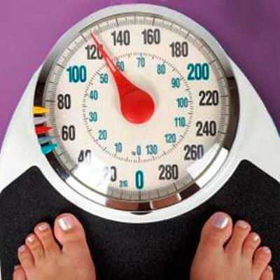 Продукты, мешающие похудеть или главные враги стройной фигуры