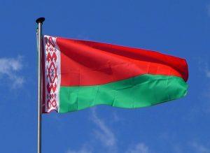 В Белорусси прошел «марш нетунеядцев», организатор задержан