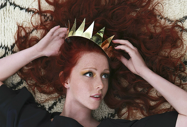 8 мифов об уходе за волосами: в некоторые мы и сами верили