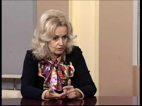"""""""Догони его и выстрели в лицо"""": националистка Фарион заявила, что украинцы на войне должны не щадить раненых """"москалей"""""""
