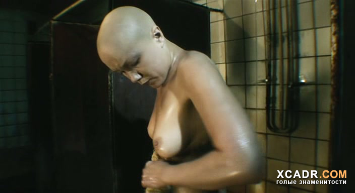 porno-video-s-darey-moroz