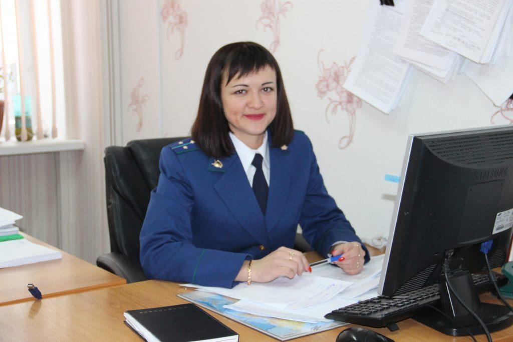 Прокурор разоблачила врачей-мошенников и в награду получила увольнение