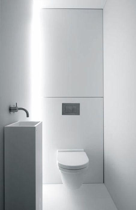 small-tualete-10