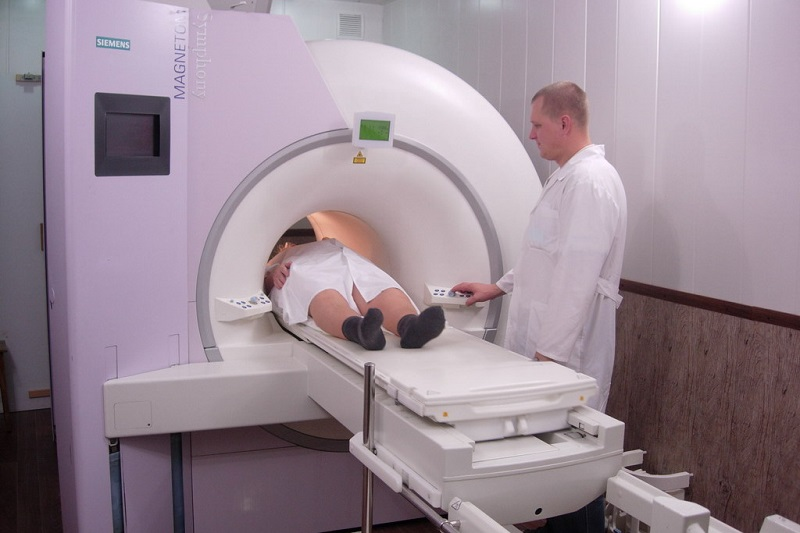 Хирург отговорил дядю от операции, посоветовав делать ЭТИ упражнения… Спустя полгода результат!