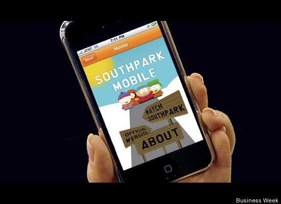 Играть в вулкан на смартфоне Ярцев поставить приложение Приложение казино вулкан Ацк загрузить