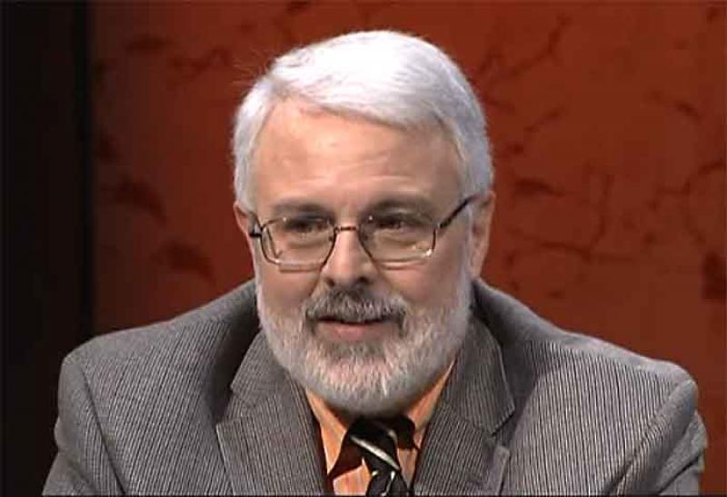 Американский эксперт подозревает, что западные СМИ врут о происходящем в Донбассе и хочет лично посетить ЛДНР