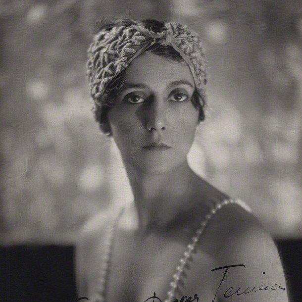 Великие люди: Матильда Кшесинская (любимая женщина последнего из Романовых).