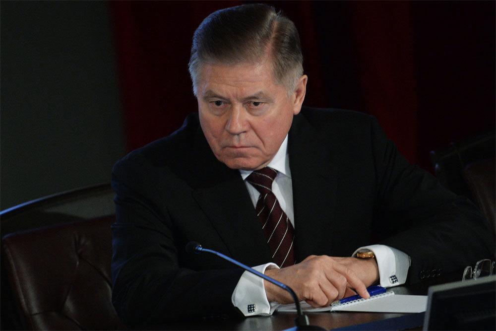 Председатель ВС РФ предложил расширить применение упрощенных процедур