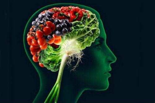 pitatsya-s-umom-15-produktov-poleznyx-dlya-mozga