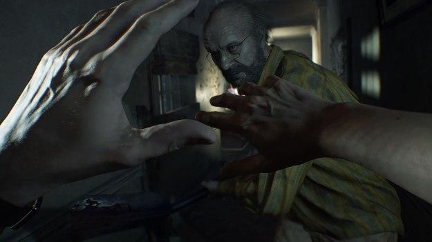 Анонсированы системные требования Resident Evil 7