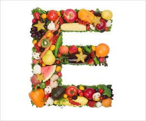 Все о витамине Е в косметике