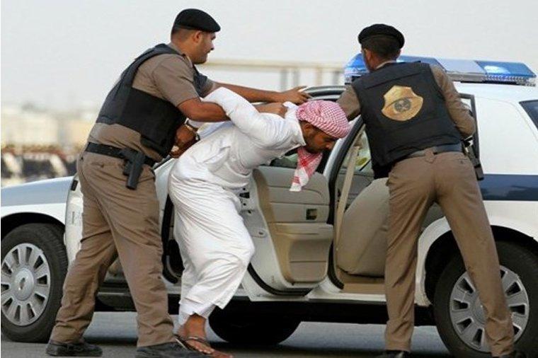 Ближний Восток: в 2017г по распоряжению Антикоррупционного комитета ОАЭ арестованы 4 министра и 11 принцев Саудовской Аравии взятка, имхо, казнокрады, коррупция, оценочное мнение