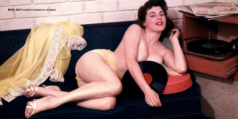 Как менялись представления о сексуальности последние 60 лет
