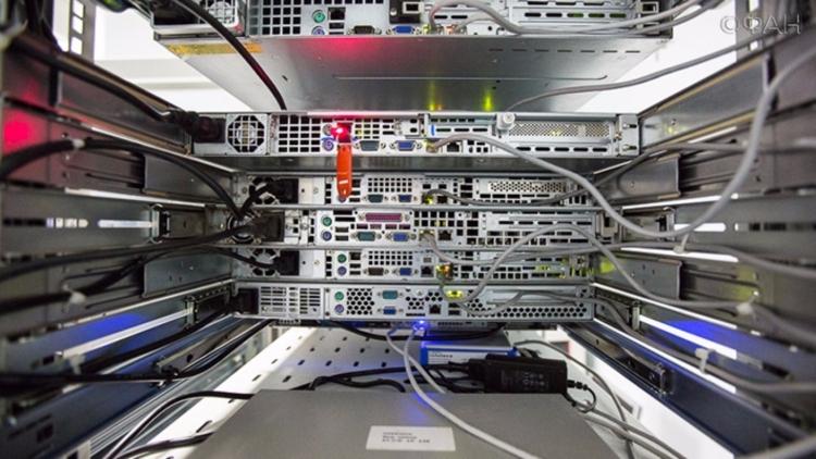 Big data: зачем России центр суперкомпьютеров гражданского назначения