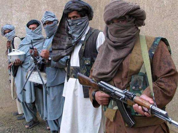 Исламское государство и провальные попытки терактов в СНГ