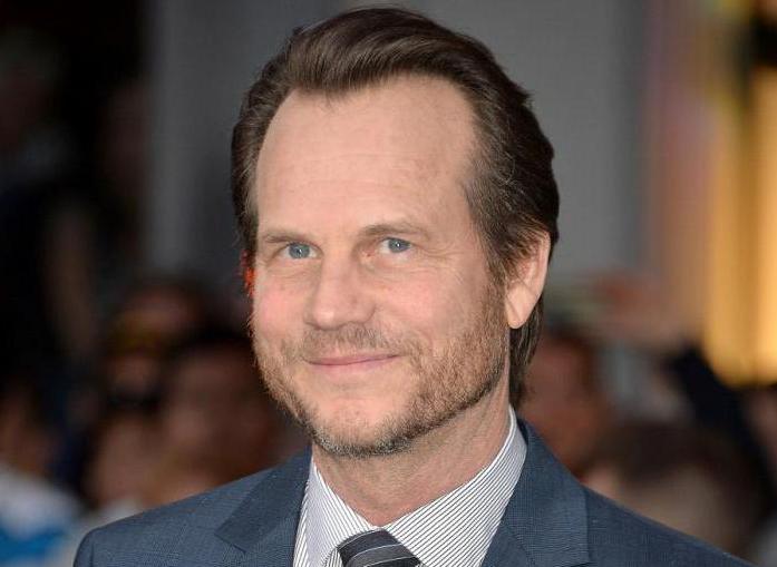 """В США скончался актёр, сыгравший в фильмах """"Титаник"""" и """"Чужие"""""""