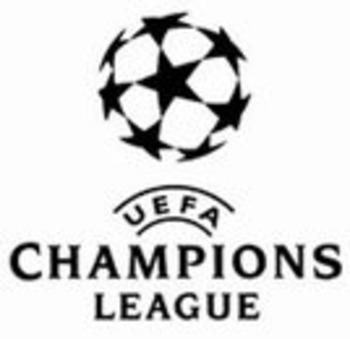 «Ювентус» обыграл «Порту», а «Лестер Сити» уступил «Севилье» в Лиге чемпионов