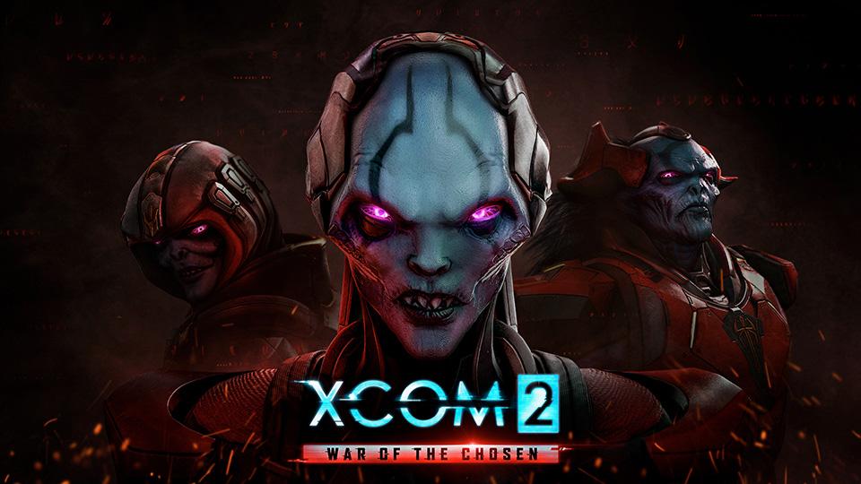 XCOM 2 стала бесплатной на ближайшие выходные