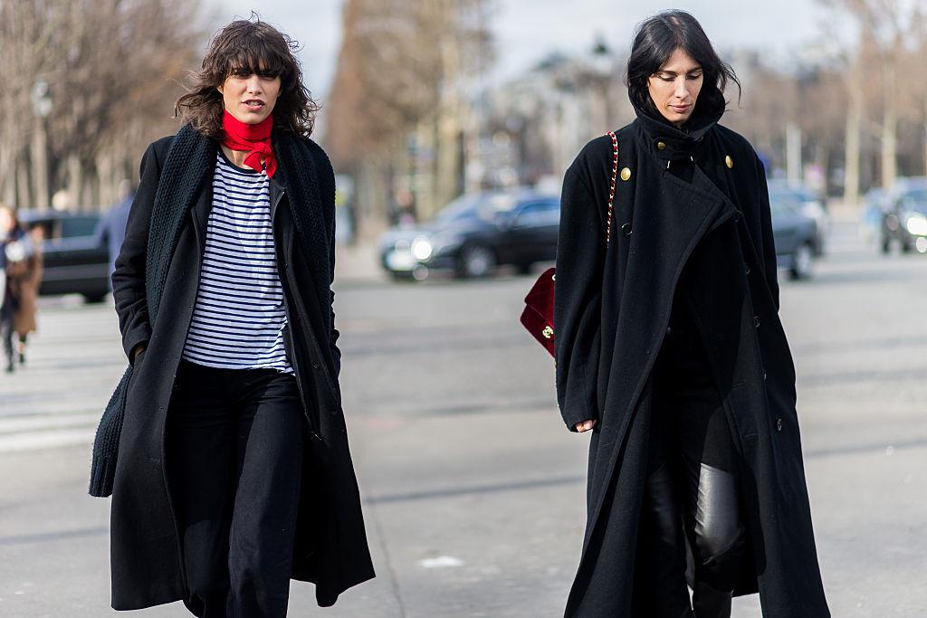 Топ-5 лайфхаков, как выбрать качественное зимнее пальто