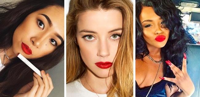 На заметку — 16 правил макияжа, которые оказались мифами