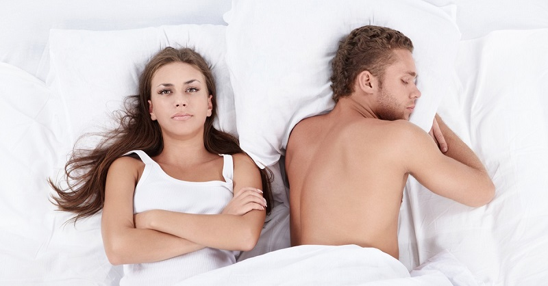 Позы, которые решат все проблемы в постели! Гинеколог и психолог помогут в пикантном вопросе.