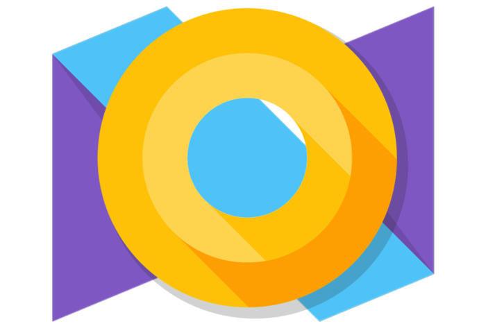 Анонс Android O: 3 лучшие функции скопированы у iOS