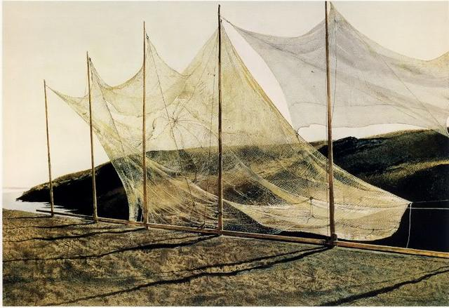 andrew-wyeth-5 (640x439, 59Kb)