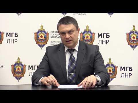 Возбуждены уголовные дела против Порошенко и правящей верхушки Украины