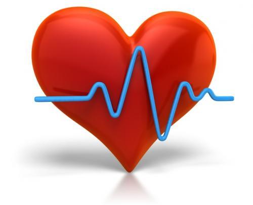 Болезни сердца.  Хочу поделиться народными рецептами лечения кардиологических заболеваний.