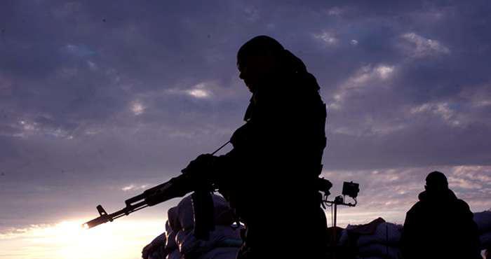 Байден дал команду к масштабной провокации в Донбассе - эксперт