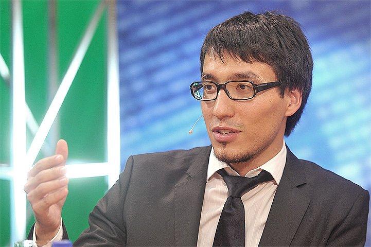 Почему Кремль двигает в губернаторы молодых и многодетных технократов