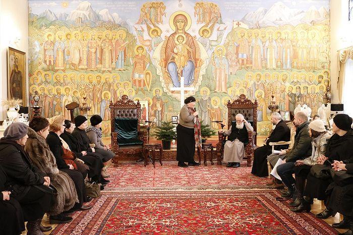 Храм на пожертвования женщин, раскаявшихся в аборте, возведут в столице Грузии