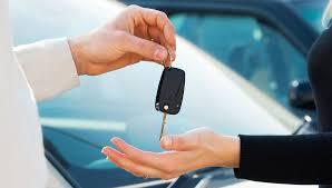 Авторынок набирает скорость! Продажи новых автомобилей в июле выросли на 20%
