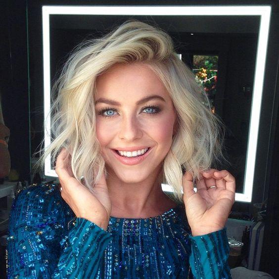 30 стильных вариантов причёсок, которые молодят женщину после 30, после 45 и после 55