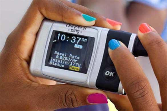 Хакеры получили возможность убивать диабетиков