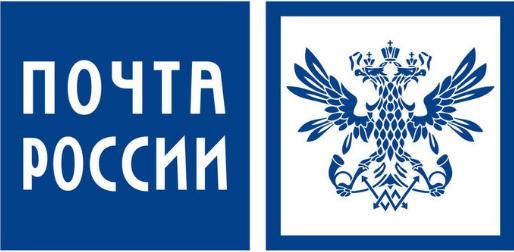 """Прокуратура передала в СКР дело о """"почтовых премиях"""""""