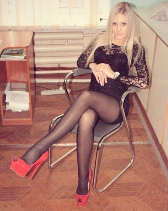 sotsialnaya-set-prostitutok