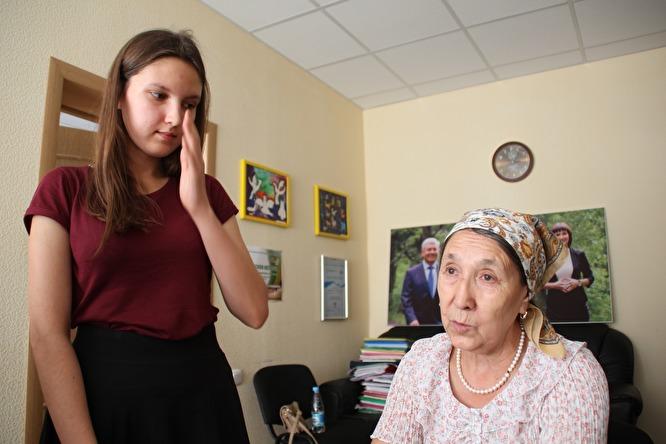 «Мои отморозки с тебя шкуру снимут»: Коллекторы довели жительницу Челябинска до самоубийства